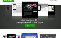 upoznajte_novu_drustvenu_mrezu_app_net_v