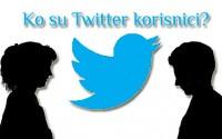 ko_su_twitter_korisnici_sirom_sveta_m
