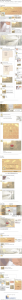 The Ultimate Complete Final Social Media Sizing Cheat Sheet LunaMetrics
