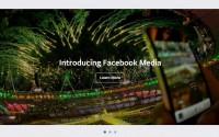 facebook-2Bmedia