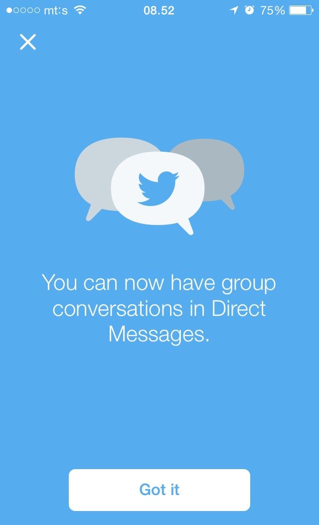 twitter_uveo_grupni_chat_i_video_od_30_sekundi_v
