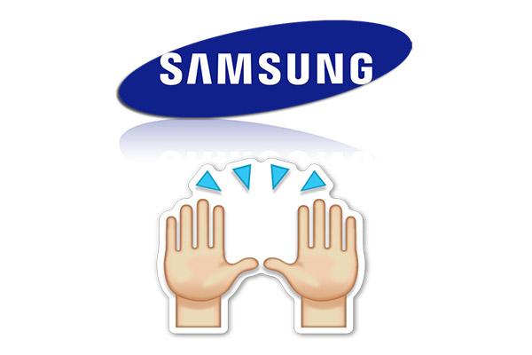 samsung_reklama_za_osobe_oštećenog_sluha_m