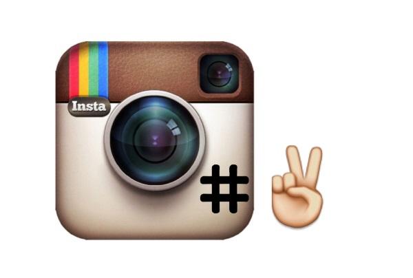 novi_filteri_i_emoji_hashtagovi_na_instagramu_m