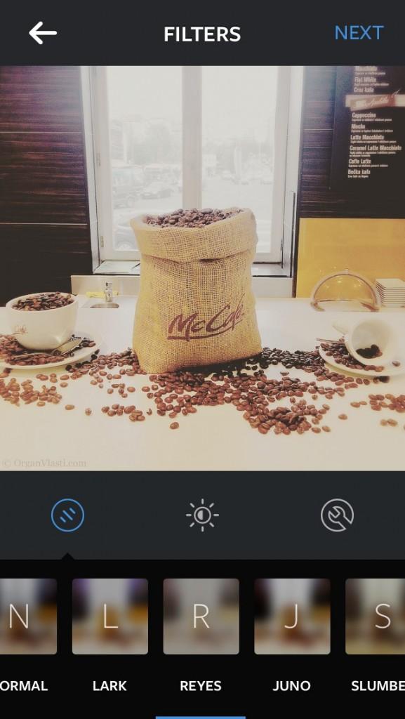 novi_filteri_i_emoji_hashtagovi_na_instagramu_v3
