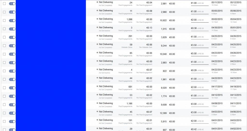 koliko_košta-da_dođeš_do_1000_ljudi_v1