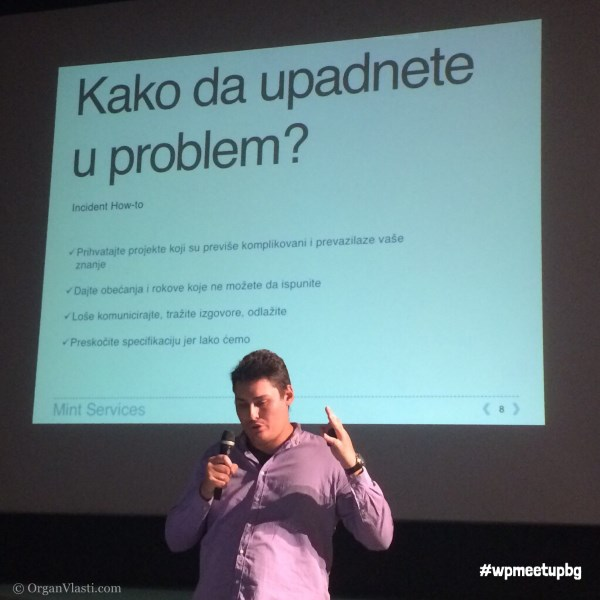9_wordpress_meetup_srbija_i_šta_smo_naučili_v1