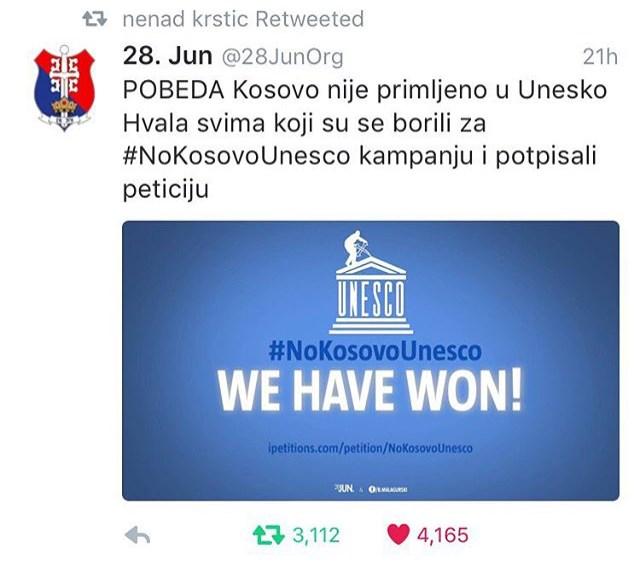 the-truth-about-#nokosovounesco-campaign-v2