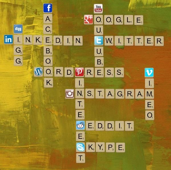 šta-je-content-marketing-v1