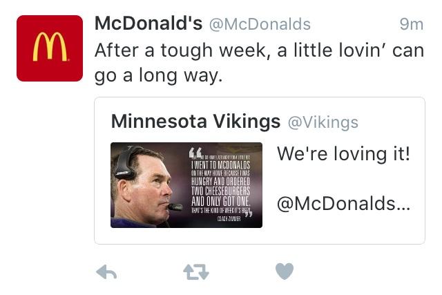 onokad-mcdonalds-uči-na-greškama-v3