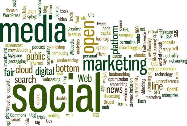 what-is-content-marketing-v2