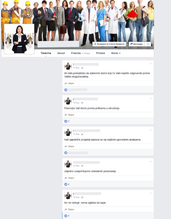 kako-se-ne-koriste-društvene-mreže-v