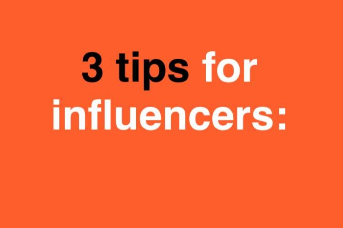 3-tips-for-influencers-m
