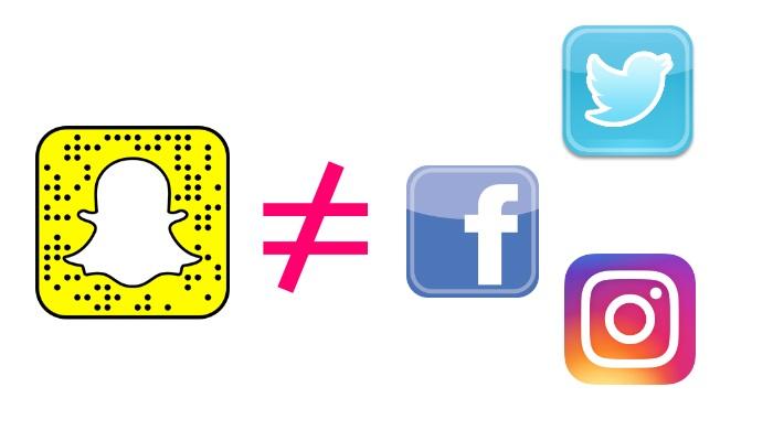 snapchat-i-novi-mediji-m