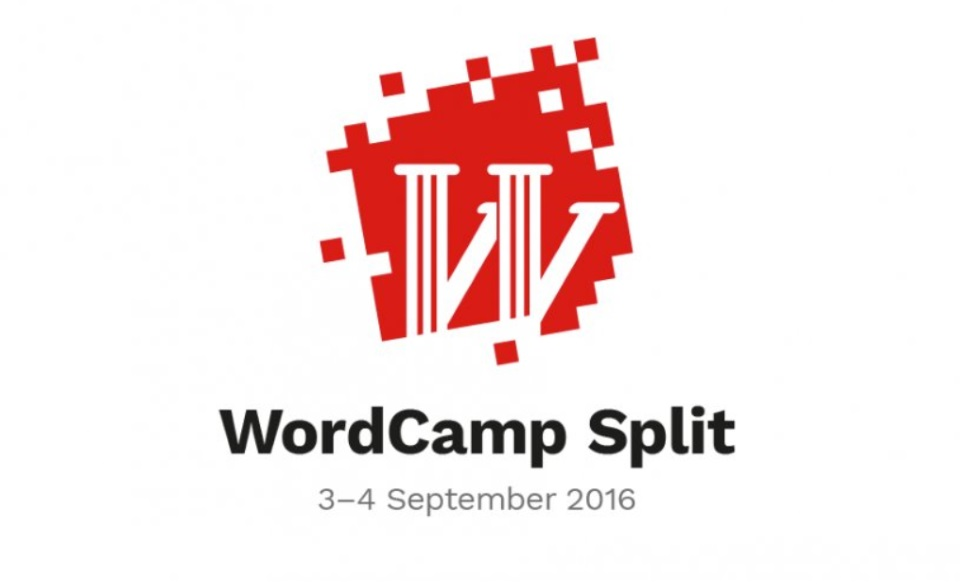 WordCamp-split-takeaways-m