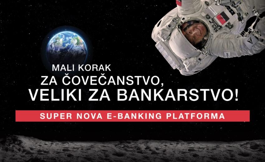 soge-ebankarstvo-m