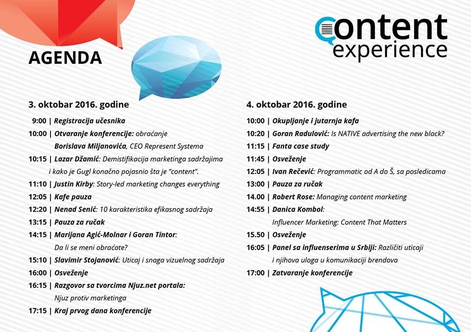 content-experience-2016-v