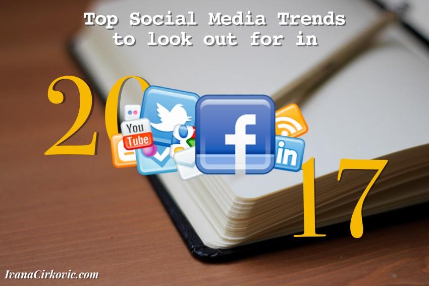 4-social-media-trends-in-2017-m