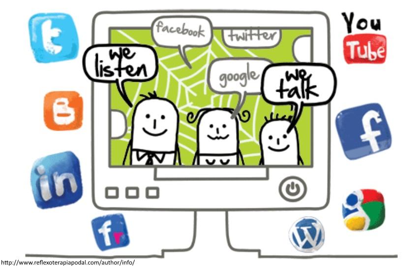 4-social-media-trends-in-2017-v1