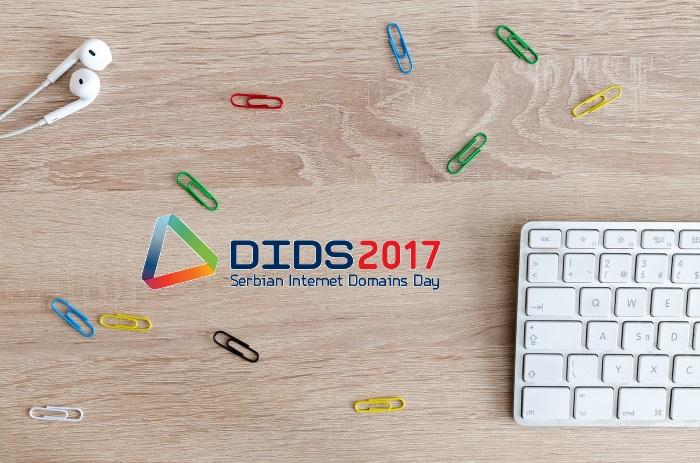 dids-2017-zvanični-blogeri-i-njihova-očekivanja-v