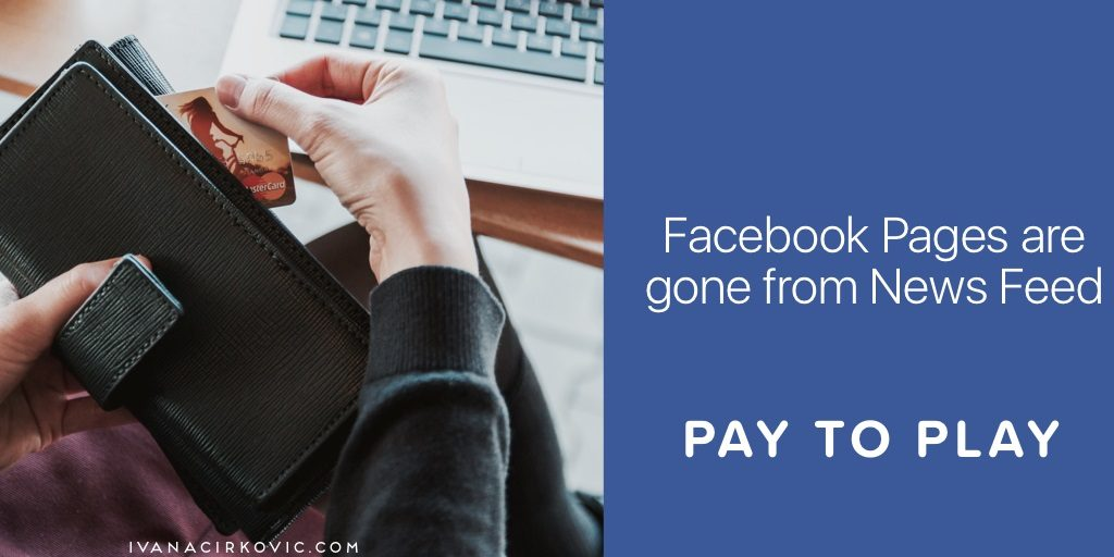 facebook pages are gone featured image