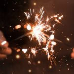 spark-me-2019-avantura