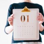 kalendar-objava-za-vaš-biznis