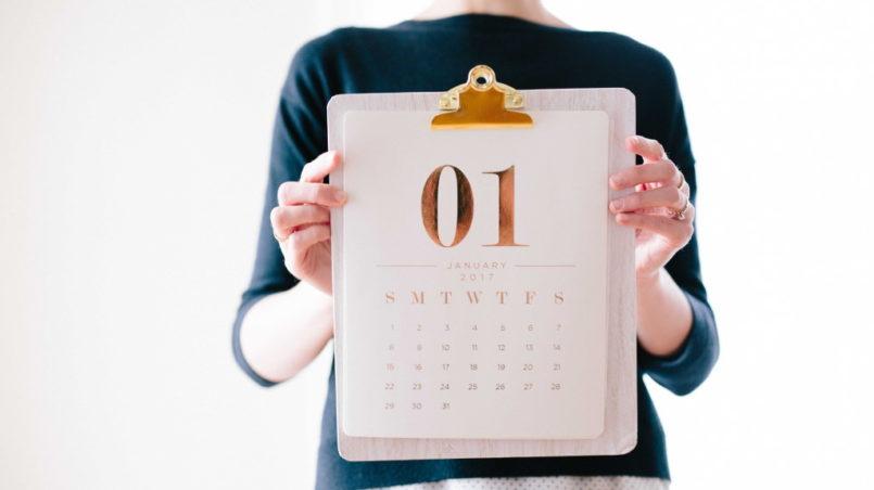 2020-kalendar-objava-za-vaš-biznis