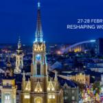 preoblikovanje-posla-regionalna-konferencija