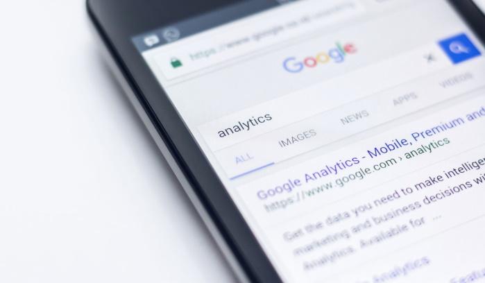 kako ljudi u Srbiji koriste internet google pretraga