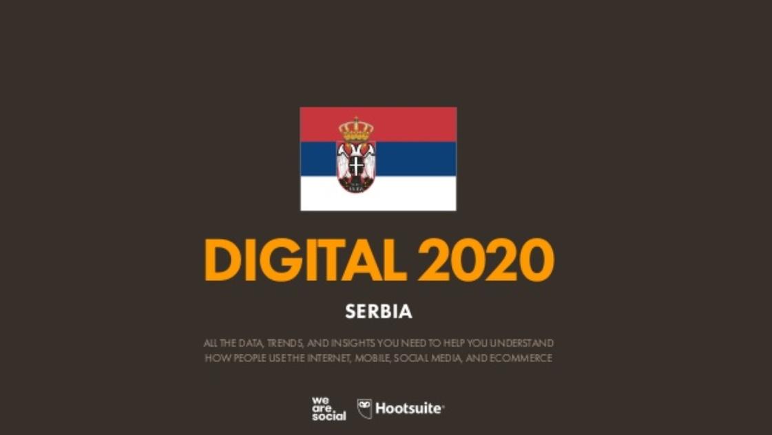 kako-ljudi-u-srbiji-koriste-internet-stanje-digitala-2020