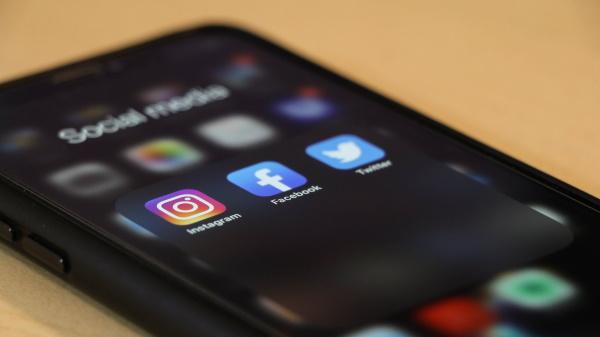 kako prevariti algoritam na društvenim mrežama