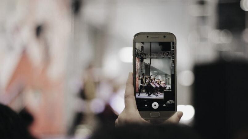 instagram više nije foto aplikacija već video