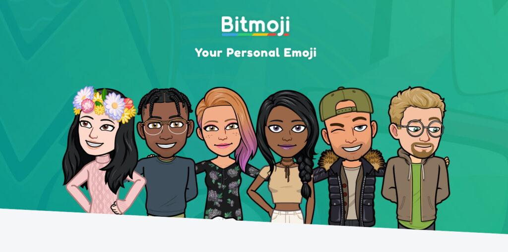 grupa-avatara