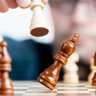 internet-marketing-strategija-je-kao-šah