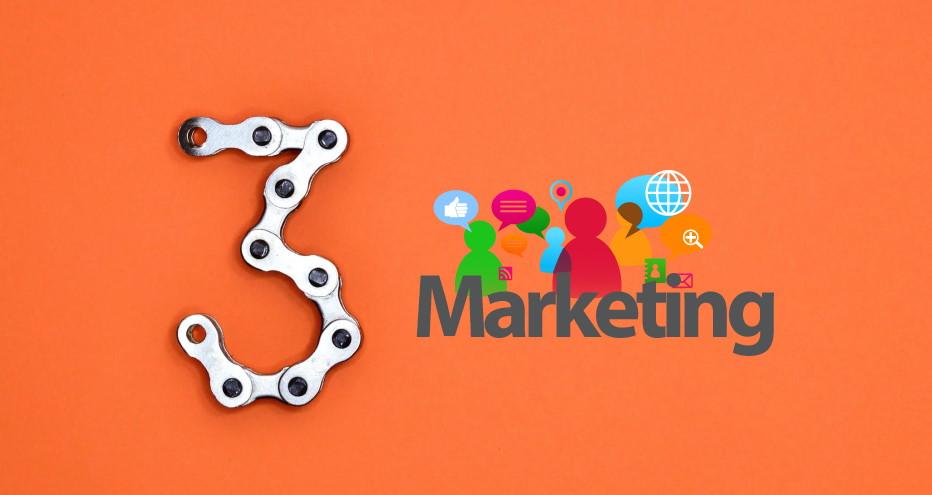 pravilo-broja-3-u-marketingu