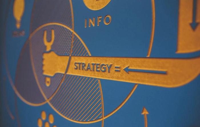 pravilo-broja-3-u-marketingu-strategija